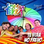 CD PROMO Te vira no Frevo_img