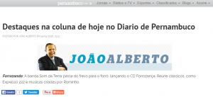 Destaque_JoaoAlberto