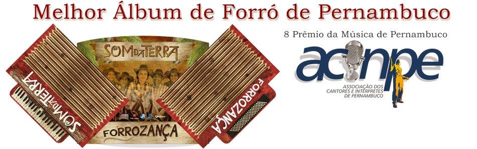 destaque site acinpe FORRO