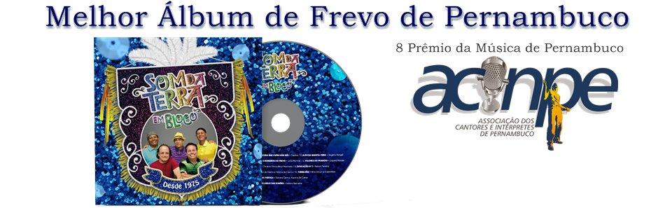 destaque site acinpe FREVO